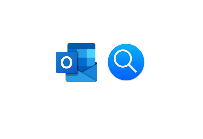 outlook_spotlight